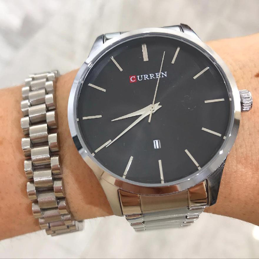 Pánske hodinky-246910-34