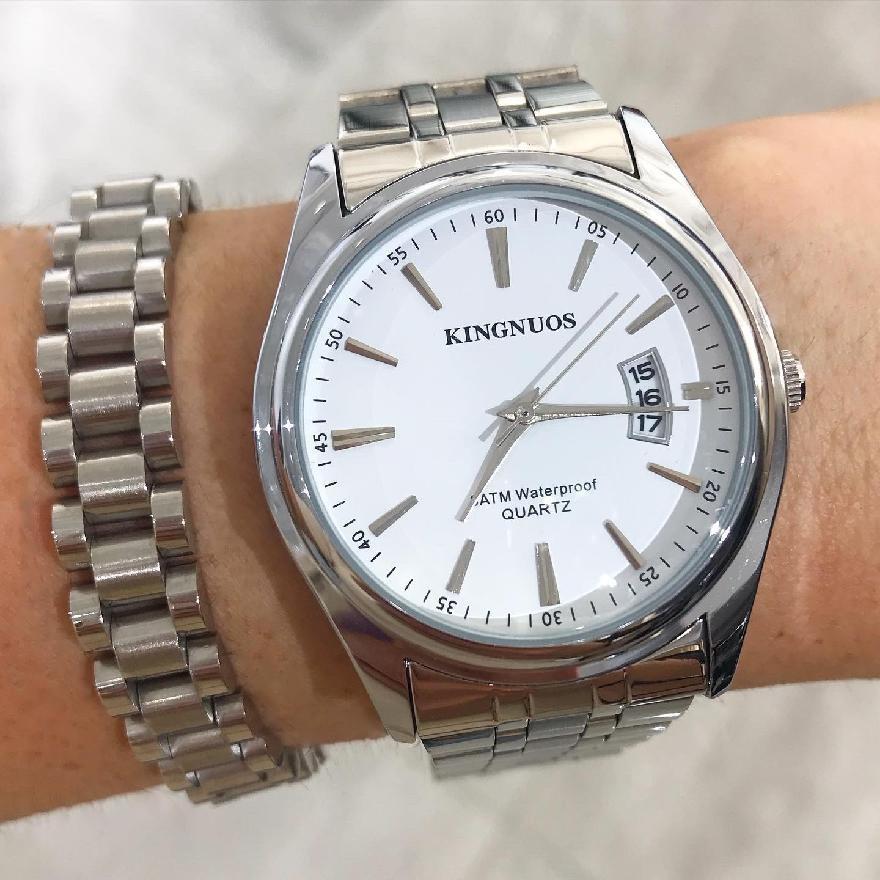 Pánske hodinky-246887-33