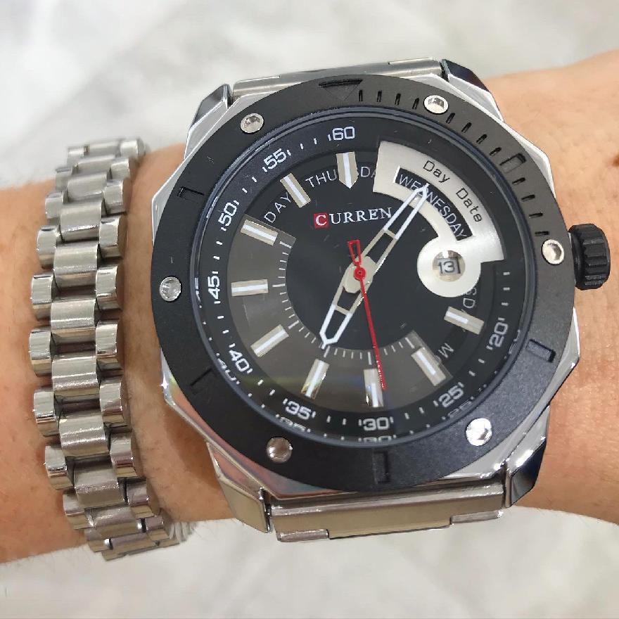 Pánske hodinky-246893-33