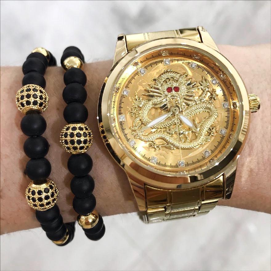 Pánske hodinky-246914-34