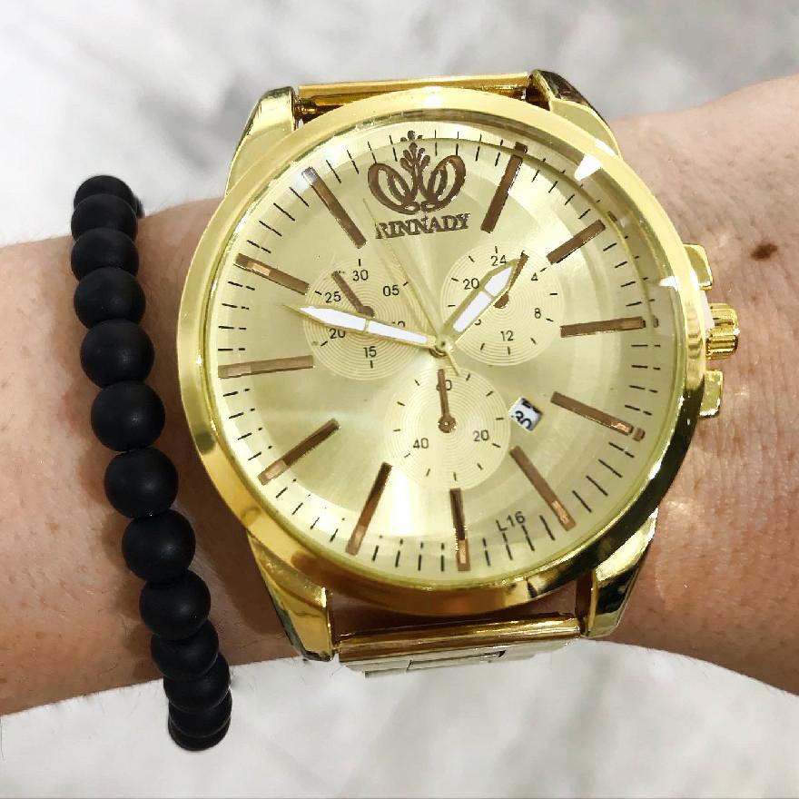 Pánske hodinky-246926-35