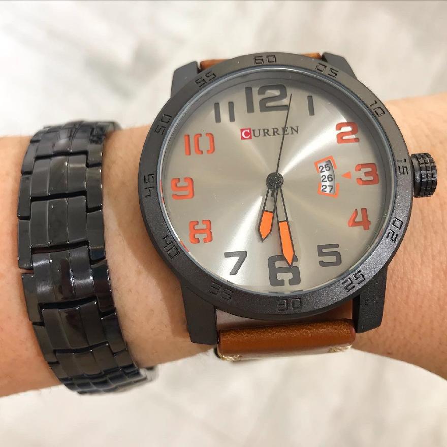 Pánske hodinky-246925-33