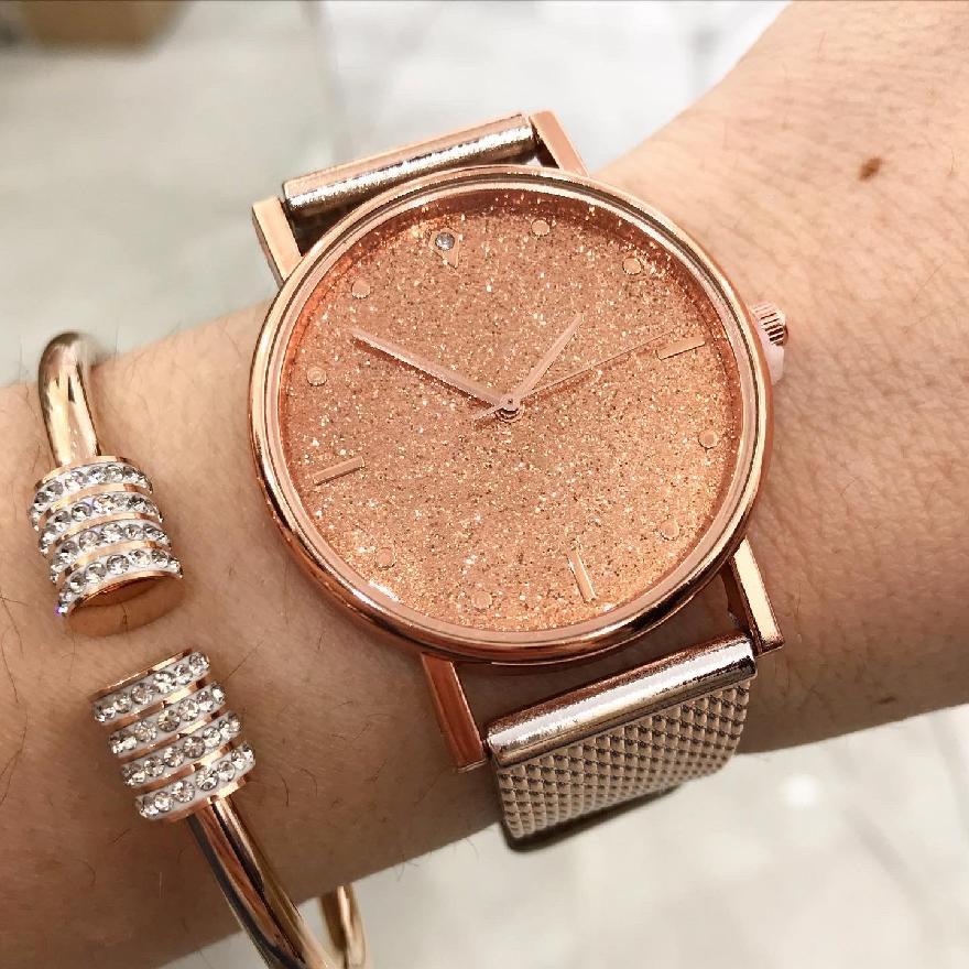 Dámske hodinky-240578-34