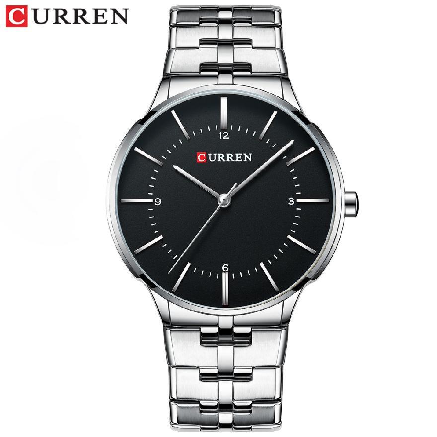 Pánske kovové hodinky-232630-31