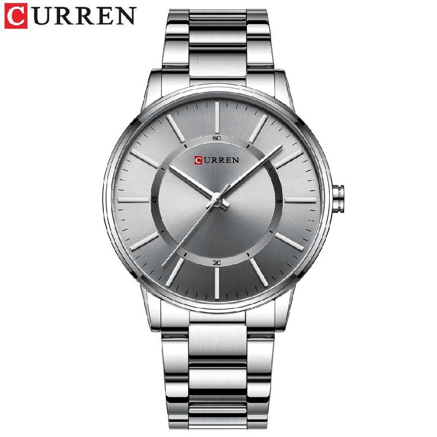 Pánske kovové hodinky-232629-31