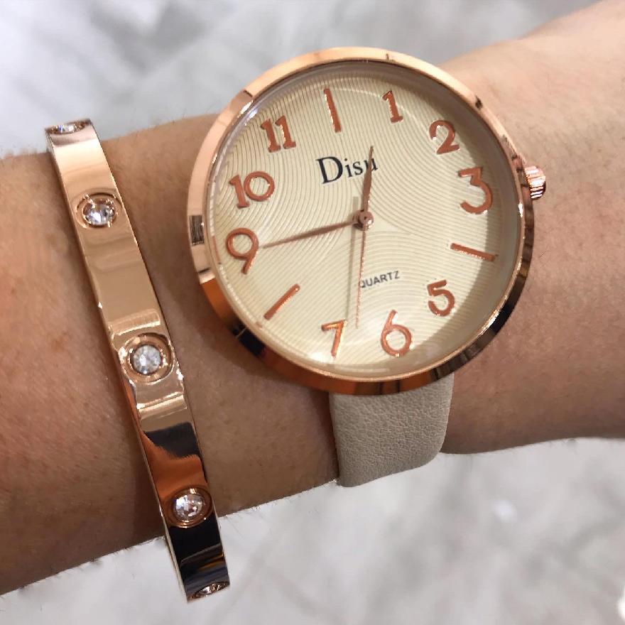 Dámske hodinky-246017-311