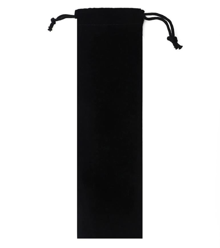 Vrecko na kovové slamky-238138-31