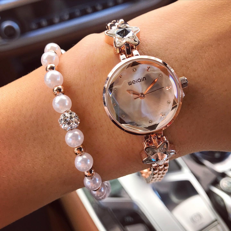 Dámske hodinky-193676-31