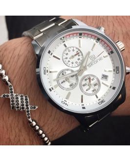 Pánske hodinky SKONE