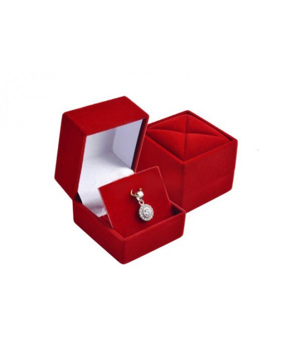 Darčeková krabička-209889-20