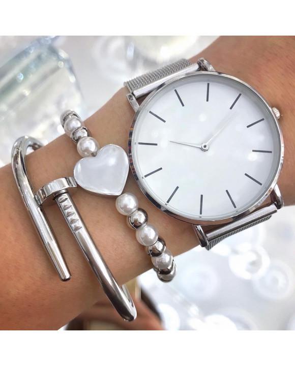 Dámske hodinky-198299-20