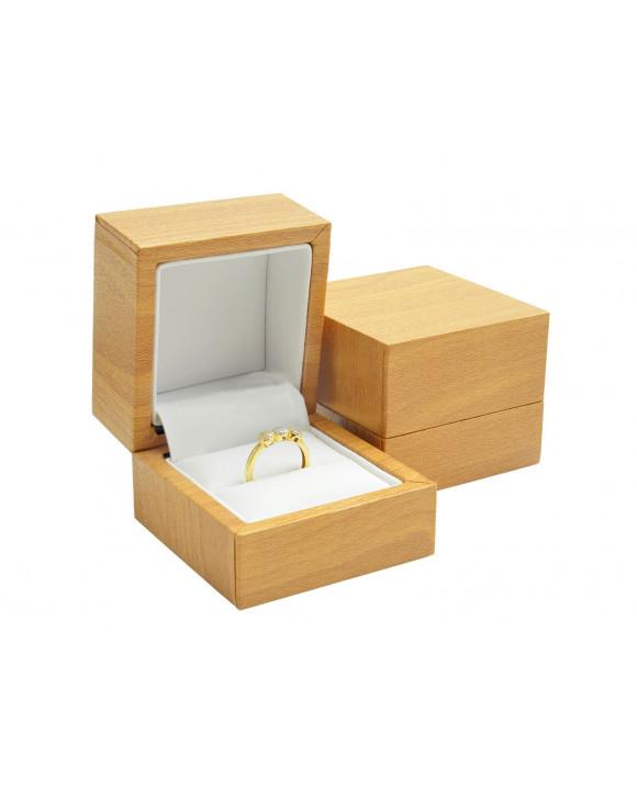 Darčeková krabička-206374-20