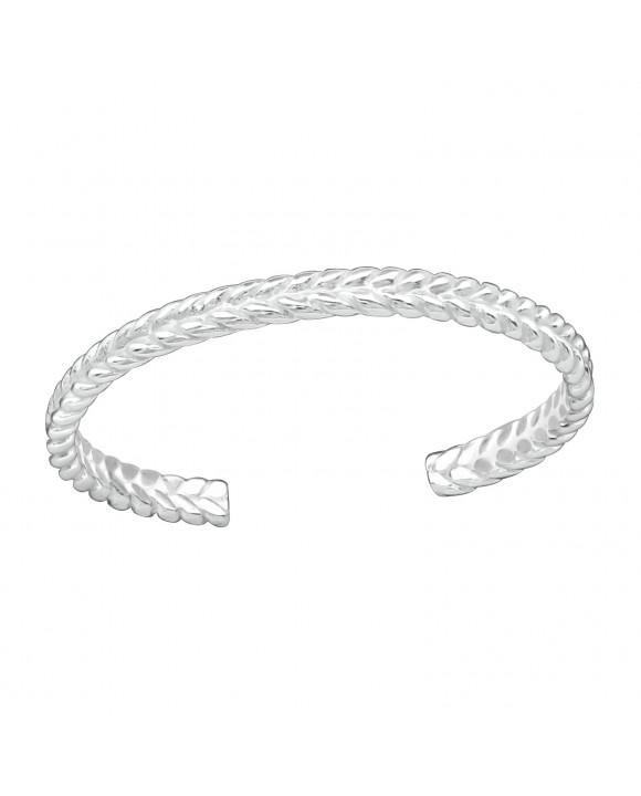 Strieborný prsteň-211696-20