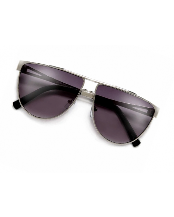 Dámske slnečné okuliare-213118-20