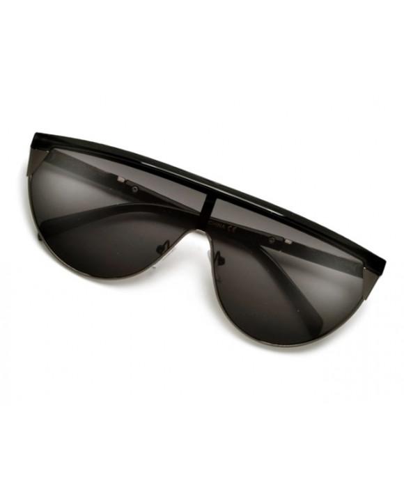 Slnečné okuliare-213569-20