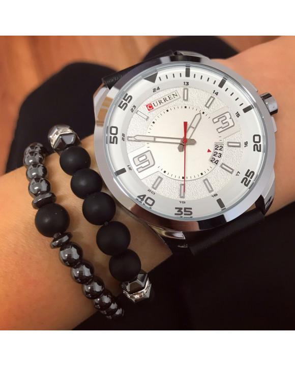 Pánske hodinky-198857-20