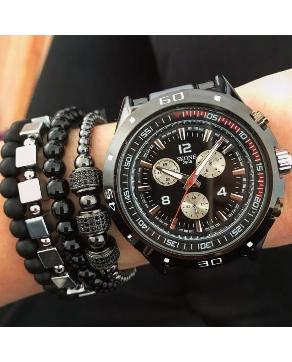 Pánske hodinky Skone-199344-20