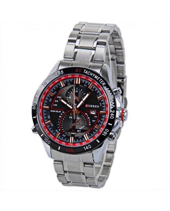 Pánske hodinky-220343-20