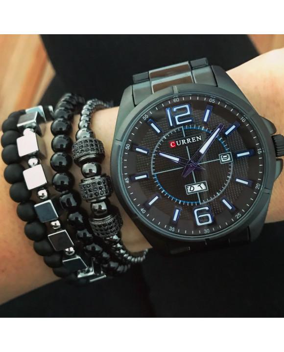Pánske hodinky-198864-20