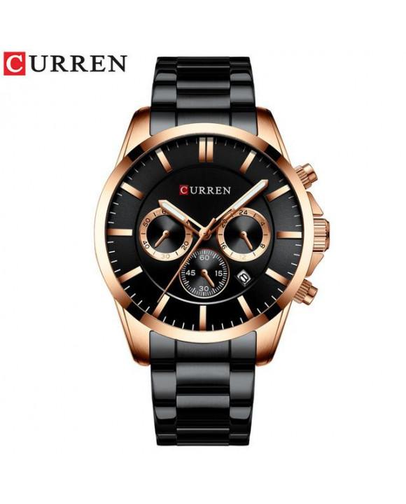 Pánske hodinky-220363-20
