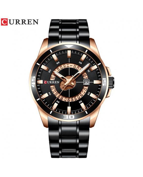 Pánske hodinky-220317-20