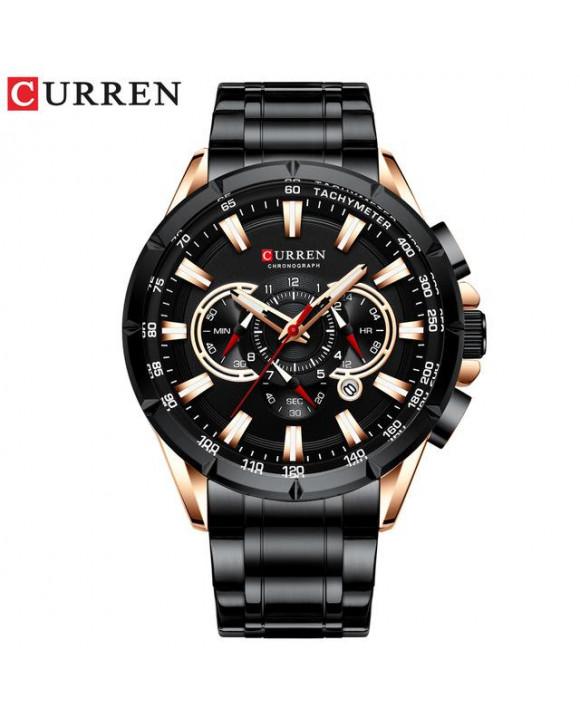 Pánske kovové hodinky-220397-20