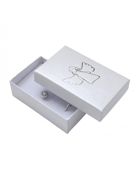 Darčeková krabička-196778-20