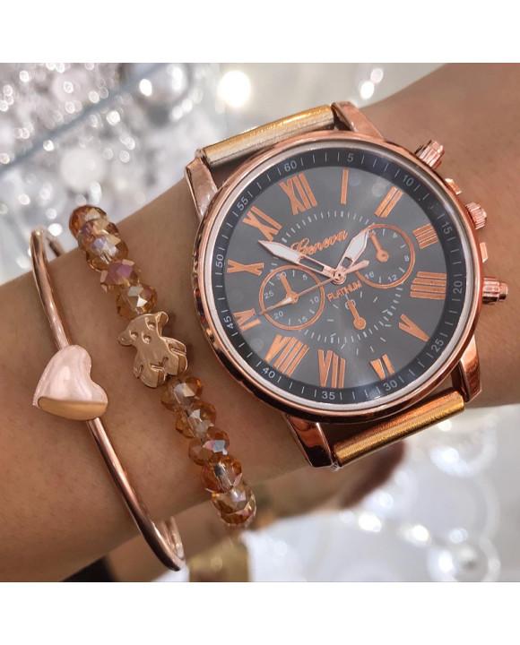 Dámske hodinky-198289-20