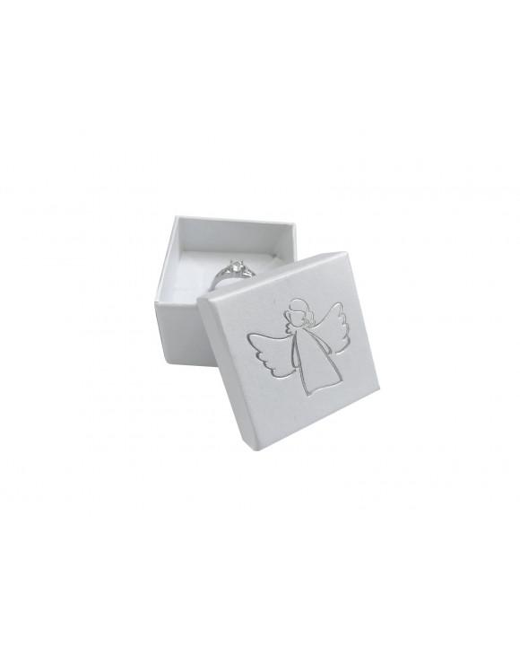 Darčeková krabička-196780-20