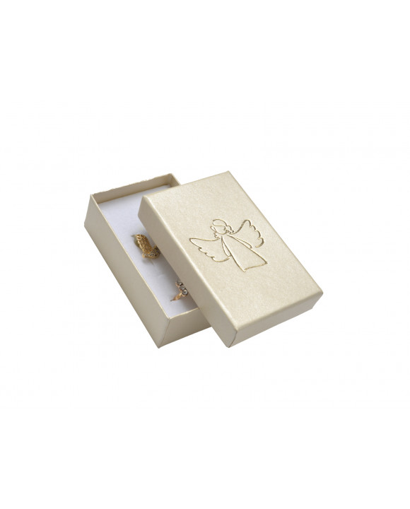 Darčeková krabička-196777-20
