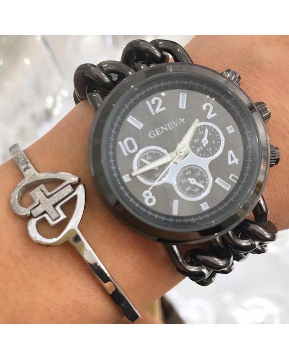 Dámske hodinky-198304-20