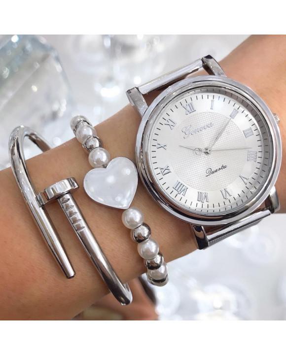 Dámske hodinky-198293-20
