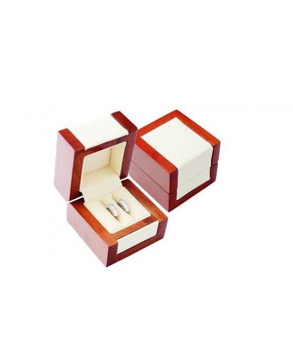Darčeková krabička-206372-20