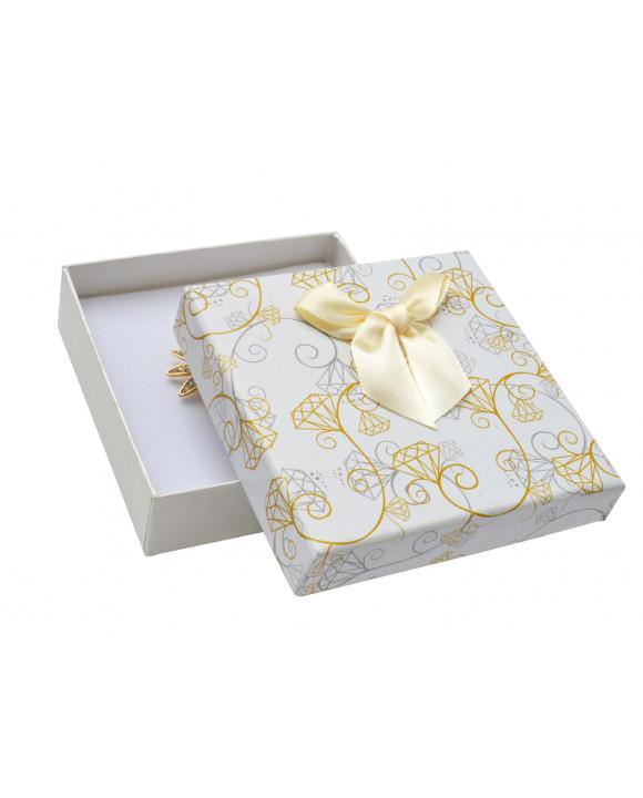 Darčeková krabička-206366-20