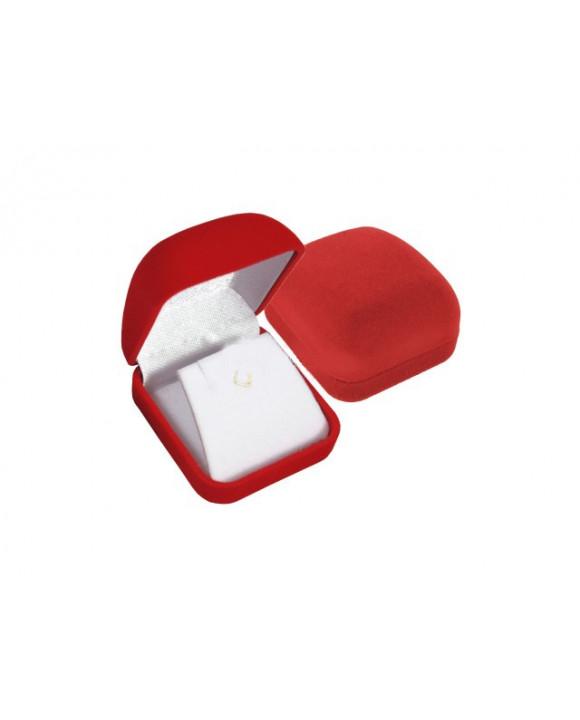 Darčeková krabička-209888-20