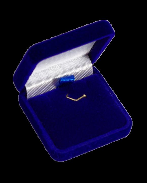 Darčeková krabička-196598-20