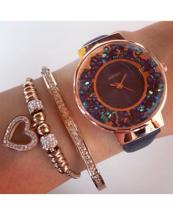 Dámske hodinky-204923-20
