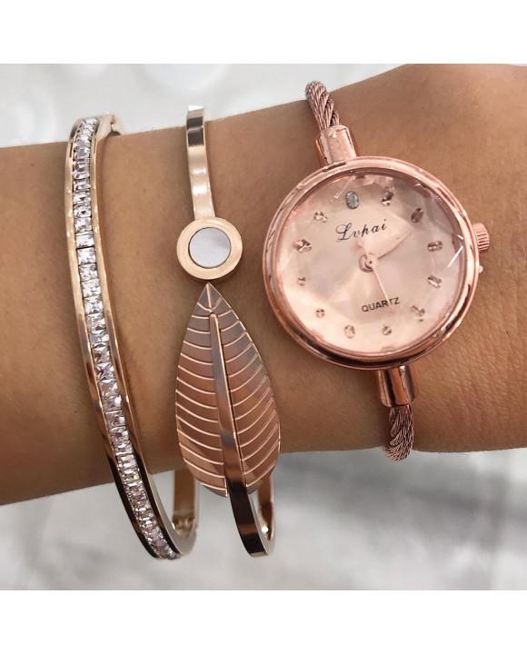 Dámske hodinky-212262-20