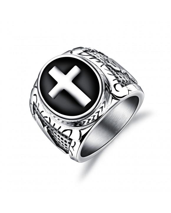 Pánsky prsteň