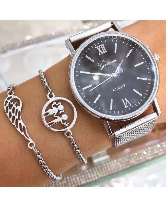 Dámske hodinky-180233-20
