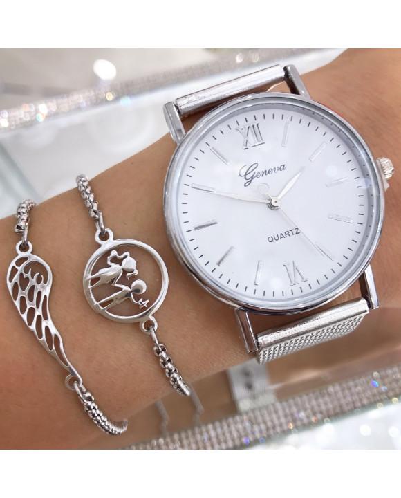 Dámske hodinky-180223-20