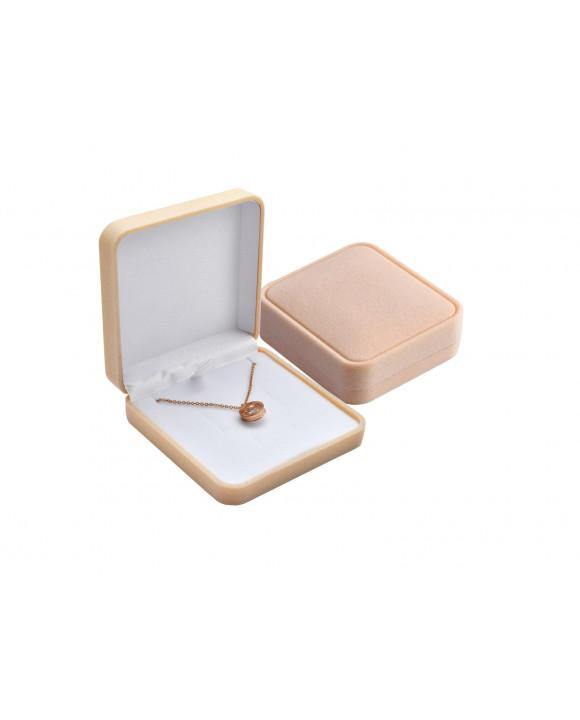 Darčeková krabička-206369-20