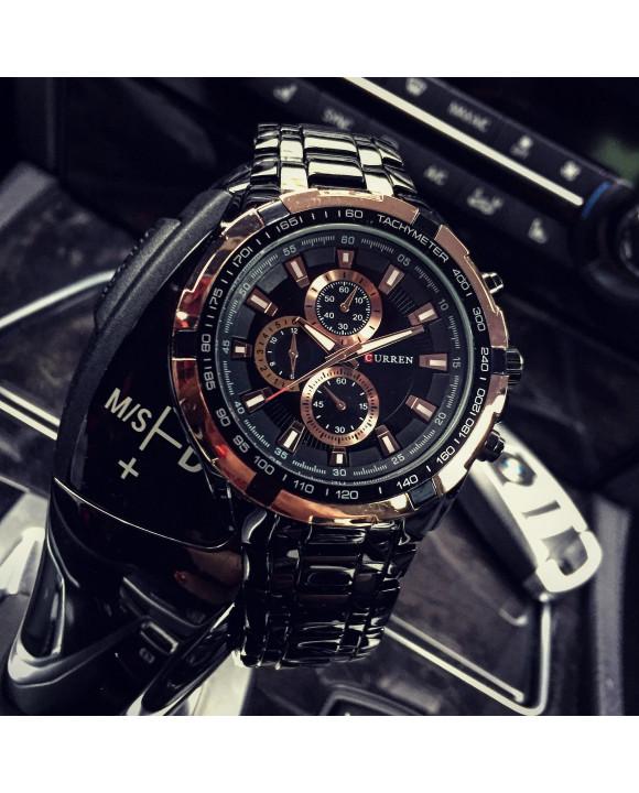 Pánske hodinky CURREN Medouse