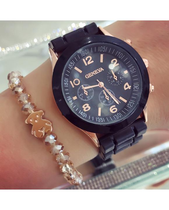 Čierne hodinky-172359-20