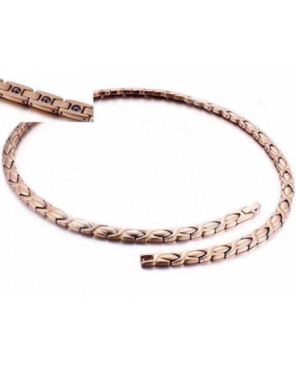 Magnetický náhrdelník-198148-20