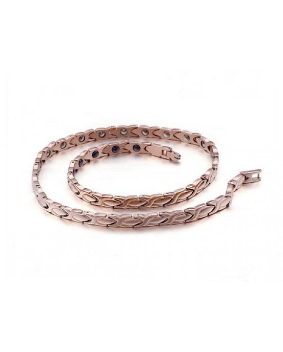 Magnetický náhrdelník-198155-20