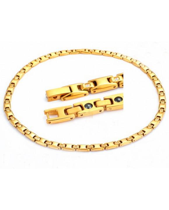 Magnetický náhrdelník-196560-20