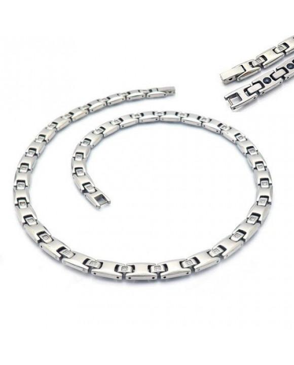 Magnetický náhrdelník-198149-20