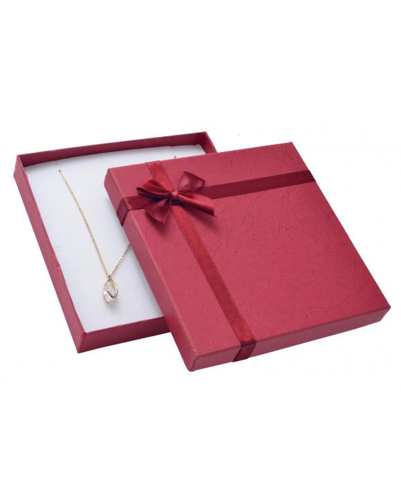 Darčeková krabička-196606-20