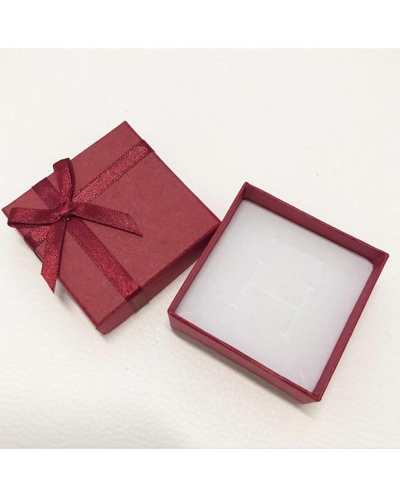 Darčeková krabička-193600-20